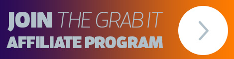 Join the Grab It Magazine Affiliate Program